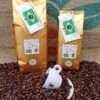 World Coffee - Brazilie