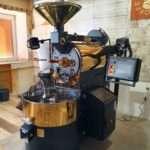 Pražírna Medlešice World Coffee